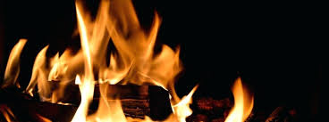 fireplace smoke smell sitting by a fire wood burning stove or fireplace may smell good but fireplace smoke smell
