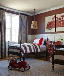 boys black bedroom furniture. best 25 boys truck room ideas on pinterest black bedroom furniture a