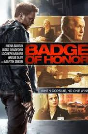 watch men of honor watch32 full movies online 123moviess to badge of honor