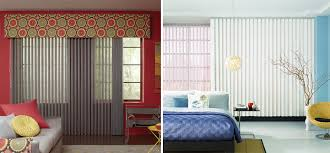 vertical blinds with valance ideas. Contemporary With Measuring Up For Vertical Blinds For Vertical Blinds With Valance Ideas S