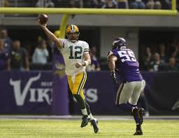 Packers Depth Chart 2017 Vikings Vs Packers Live Blog Rosters Game Info Depth