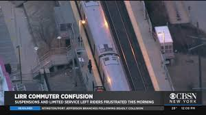 2 cars from derailed LIRR train removed from track days after deadly ...