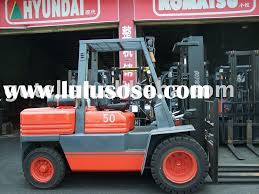 repair manuals digital able page 2 toyota forklift repair and service manual