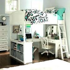 Bunk bed with office underneath Hidden Room Loft Cricshots Loft Bed With Desk Underneath Double Bunk Bed With Desk Double Loft