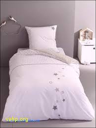 Lovely King Size Bedroom Sets Ikea - suttoncranehire.com