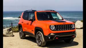 2018 jeep hawk. contemporary jeep 20172018 jeep renegade trailhawk  release date review price specs with 2018 jeep hawk
