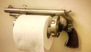 Cool toilet paper holder Giraffe Funny Toilet Paper Holder Buy Holders Zoradamushellsehen Funny Toilet Paper Holder Buy Holders Theasetheticsurgeonorg