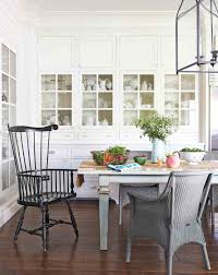 diy dining room wall decor. Planked Or Shiplap Tutorial Kitchen Plank Diy Farmhouse Dining Room Wall Decor Cedar R