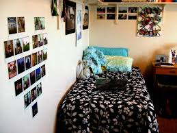 image of college apartment bedding small decor ideas and tips jen joes design