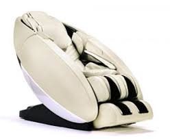 massage chair brands. human touch is one of the most well-known brands that market top-class massage chairs all over world. together with ijoy 2580 chair
