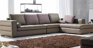 best italian furniture brands. best sofa decor brands italian furniture