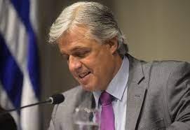 """Bustillo: """"La flexibilidad en el Mercosur debe ser la norma y no la excepción"""" - 970 Universal"""