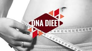 dna dieet