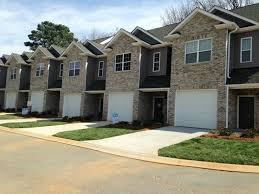 Turlington Townhomes | Homes For Sale Greensboro NC 27410 | Triad Premier  Realty U201c