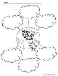 4879375d96b7e75362a173127a39aec4 student teaching teaching science lorax worksheet fourth grade pinterest good books, the on watsons go to birmingham worksheets