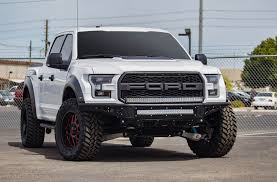 2018 ford shelby raptor. modren raptor 2018 ford raptor oxford white to ford shelby raptor s