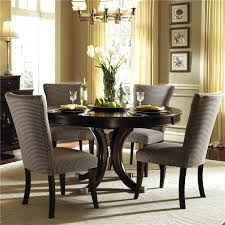 dining room chair fabric um size of dining room furnituredining room chair dining room chairs fabric