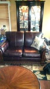 art van royal oak 3 combo set beautiful leather and solid wood coffee table plus cat van furniture stunning art coffee tables