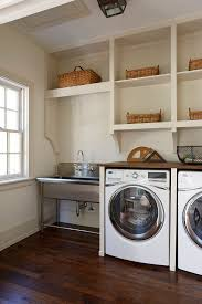 superb laundry sink cabinet costco decorating ideas images in laundry room traditional design ideas