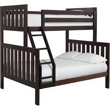 Bunk BedsCrib Bunk Bed Ikea Ikea Loft Bed With Desk Junior Bunk Bed Toddler