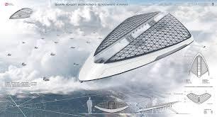 Дипломные работы промышленный дизайн Защиты и просмотры Дизайн концепт системы беспилотных летательных аппаратов