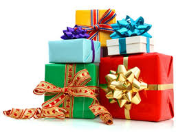 personalised gifts customised gifts in india 32 categories giftcart