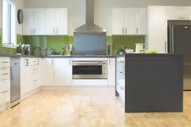 Diy Flat Pack Kitchens Kaboodle Kitchen
