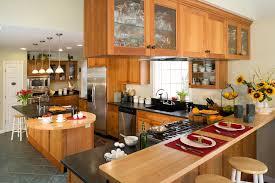 6 ways to start fresh with tasteful kitchen countertop trends maryland northern virginia baltimore alexandria