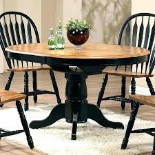 diy round dining table rustic dining table round rustic kitchen table black dining oak tables build diy round dining table round dining table base