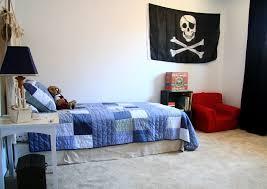 Romantic Accessories Bedroom Bedroom Romantic Decorations Bedroom Accessories For Guys Smart