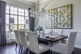 grey dining room chairs. gray leather dining chairs ikea with table glass lamp and white color: marvellous grey room