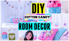 diy organization ideas for teens. Diy Teen Room Decor Organization Cute Youtub On Home Tumblr Ideas For Teens