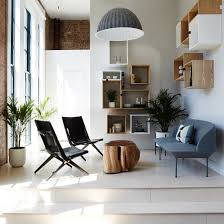 la sorbonne faaade catac nord de la. Brilliant Nord Feltlined Booths And Scandinavian Furniture Feature In Office For Mobile  Game Studio Dots Inside La Sorbonne Faaade Catac Nord De Pinterest