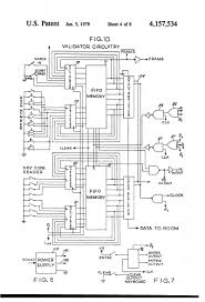 Master Clock System Wiring Diagram Elegant Master Clock Mk2   Uptuto in addition  besides Master Clock Archives   citruscyclecenter in addition Master Clock System Wiring Diagram   citruscyclecenter moreover Master Clock System Wiring Diagram Recent Master Clock System Wiring moreover Master Clock System Wiring Diagram Inspirational Master Clock System also Orbit Sprinkler Wiring Diagram   WIRE Center • likewise Gents Gpo Clock No 36   Wiring Diagram further clock Archives   Chicagoredstreak additionally Boat Leveler Wiring Diagram Best Of Master Clock System Wiring together with Master Clock System Wiring Diagram Fresh Exelent System Wiring. on master clock system wiring diagram