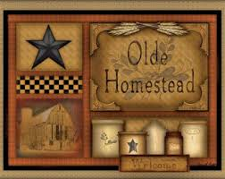wall art ideas design old homestead primitive wall art classic items similar to reclaimed etsy remarkable extraordinary primitive wall art pictures  on primitive kitchen wall art with wall art ideas design old homestead primitive wall art classic