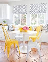 tms furniture nook black 635. Decoration Nifty 1000 Ideas Tms Furniture Nook Black 635 Outdoor Office Nursery Lighting Cottage Y