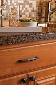 engineered granite countertops the big advantage