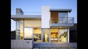 minimalist home design september 2016
