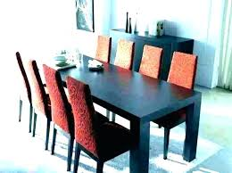 small kitchen table and chairs set kitchen table and chairs set medium size of red kitchen