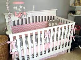 elephant crib sheets elephant baby crib set large size of nursery baby girl bedding fitted