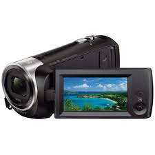 sony video camera price. sony hdr-cx405 hd handycam video camera price
