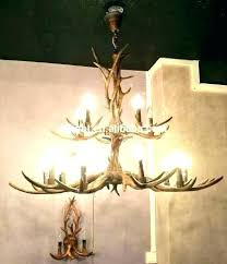 outdoor chandelier uk candle chandelier chandeliers with candles outdoor electric chandelier uk outdoor chandelier uk