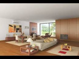 ductless air conditioner reviews. Exellent Reviews All About Ductless Split System Air Conditioners Intended Conditioner Reviews