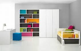 colorful kids furniture. source decoist colorful kids furniture homemydesigncom