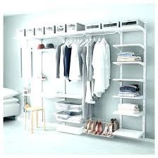 ikea clothes storage closet organizer closets organizers incredible ideas purse rack or