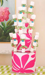 Korean Themed Party Decorations Karas Party Ideas Flower Shop Themed Birthday Party Ideas Decor