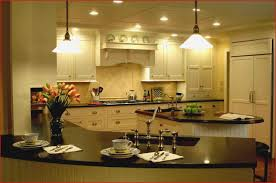 Küche Esszimmer Wohnzimmer In Einem Raum Luxus 37 Luxus Von