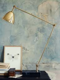 top 10 contemporary brass desk lamps
