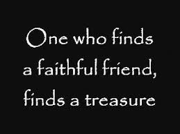 Quotes About Best Friends Cool Best Friend Quoteswmv YouTube