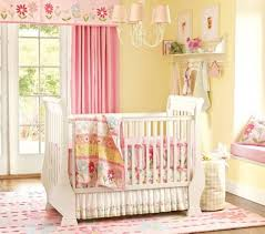 baby nursery nursery furniture ba zone area baby girl nursery ideas baby girl nursery furniture